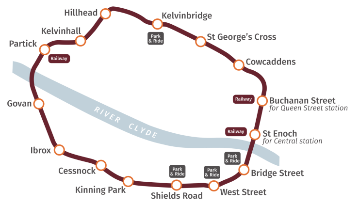 Glasgow_SPT_Subway_Map.svg