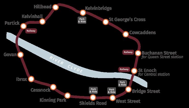Glasgow_SPT_Subway_Map.svg