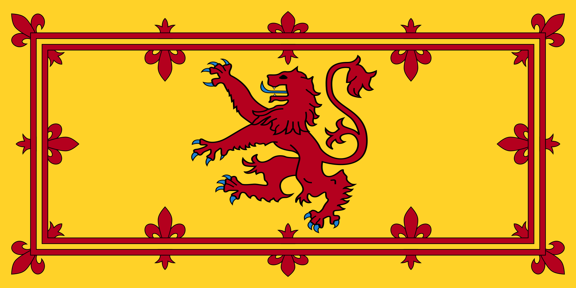 Royal_Banner_of_Scotland_(1-2).svg