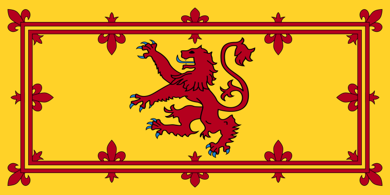 Royal_Banner_of_Scotland_(1-2).svg