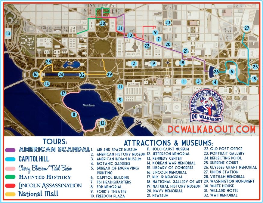 Washington_DC_Tourist_Map.jpg