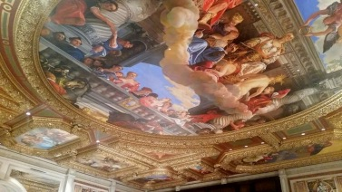 sufit venezia