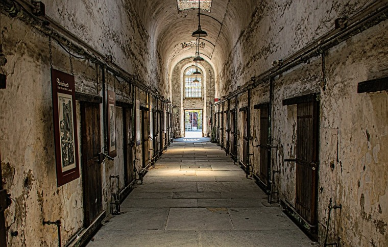 eastern-state-penitentiary-2934199_960_720