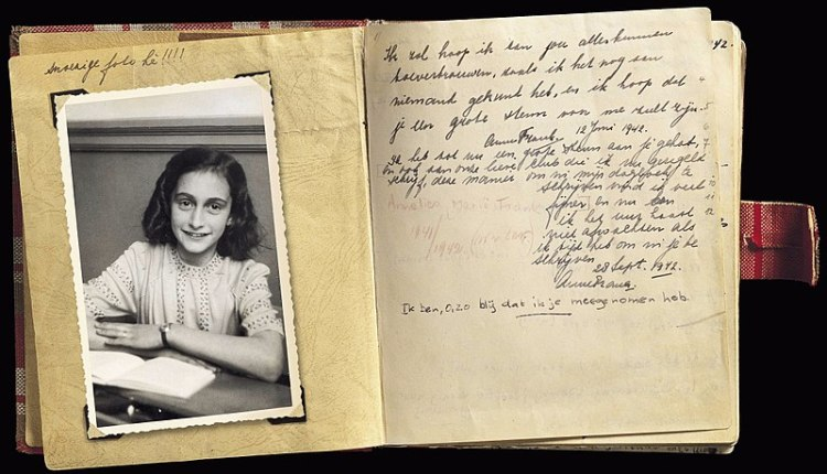 800px-Diary_of_Anne_Frank_28_sep_1942