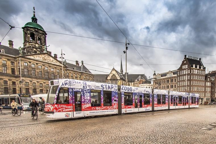 amsterdam-2951303_960_720