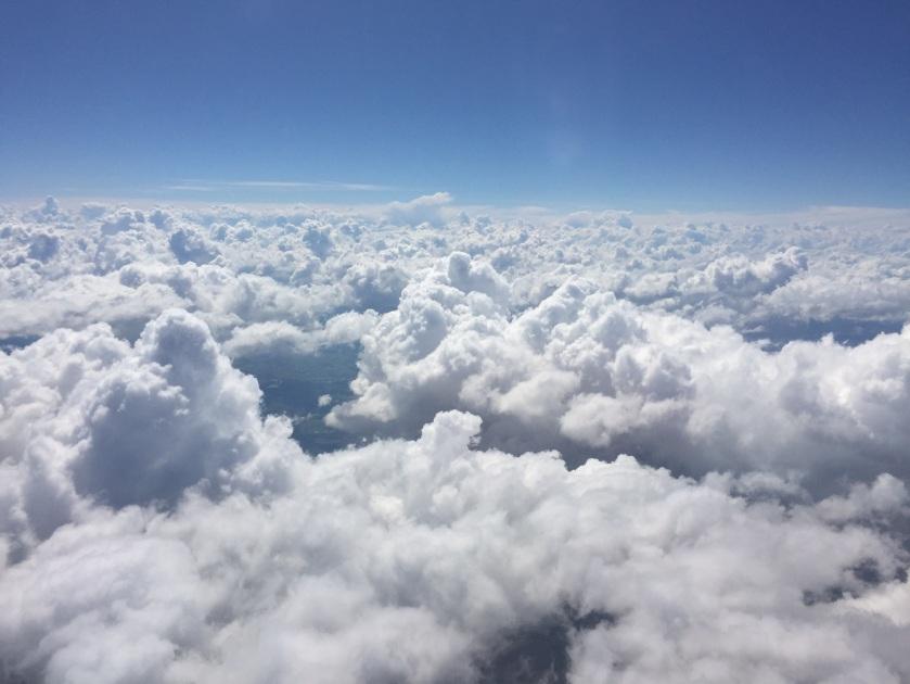 horizon-snow-cloud-sky-view-atmosphere-623544-pxhere.com