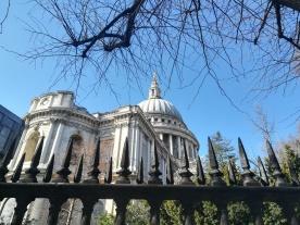 Katedra Świętego Pawła
