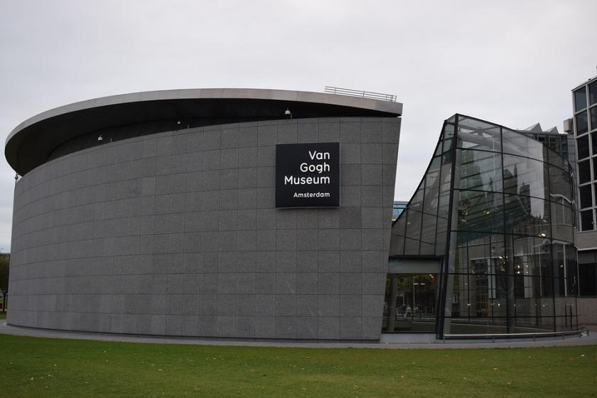 museum-1734736_960_720