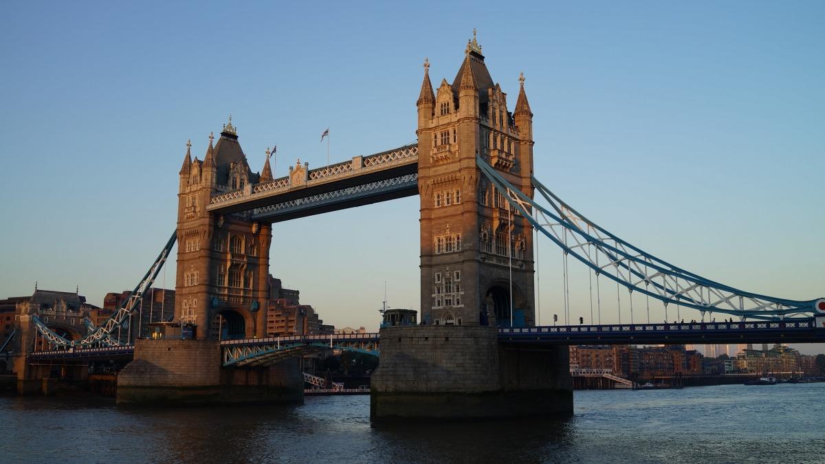 Co zobaczyć w Londynie w 24h? Darmowe atrakcje i gotowatrasa!