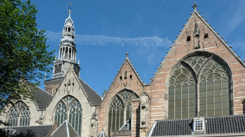 old-church-2800906_960_720