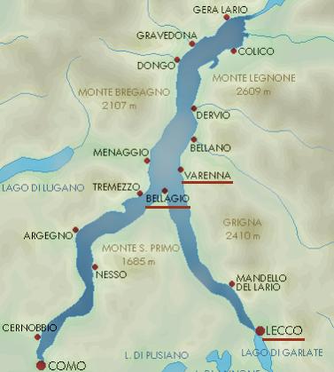 Lagodicomo (1)
