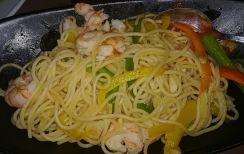 obiad - Soller