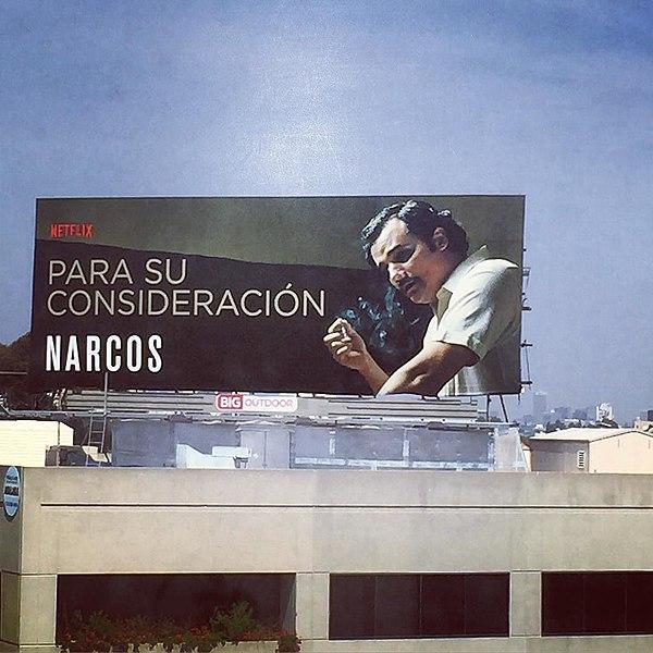 600px-Billboard_narcos_netflix