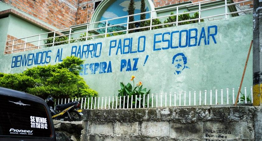 Barrio_Pablo_Escobar