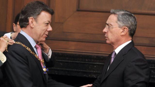Juan_Manuel_Santos_y_Álvaro_Uribe