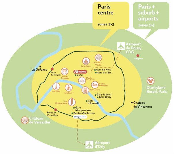 zone-paris_0