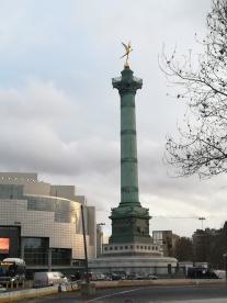 Plac Bastylii
