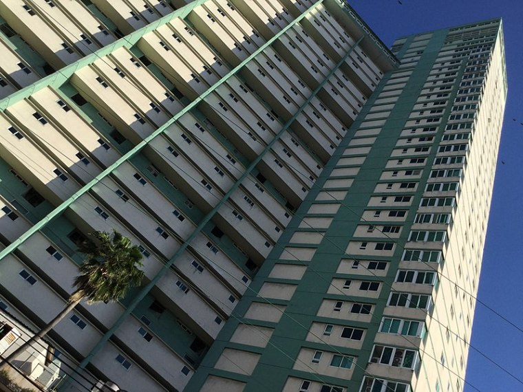 800px-Tower_FOCSA_Buiding