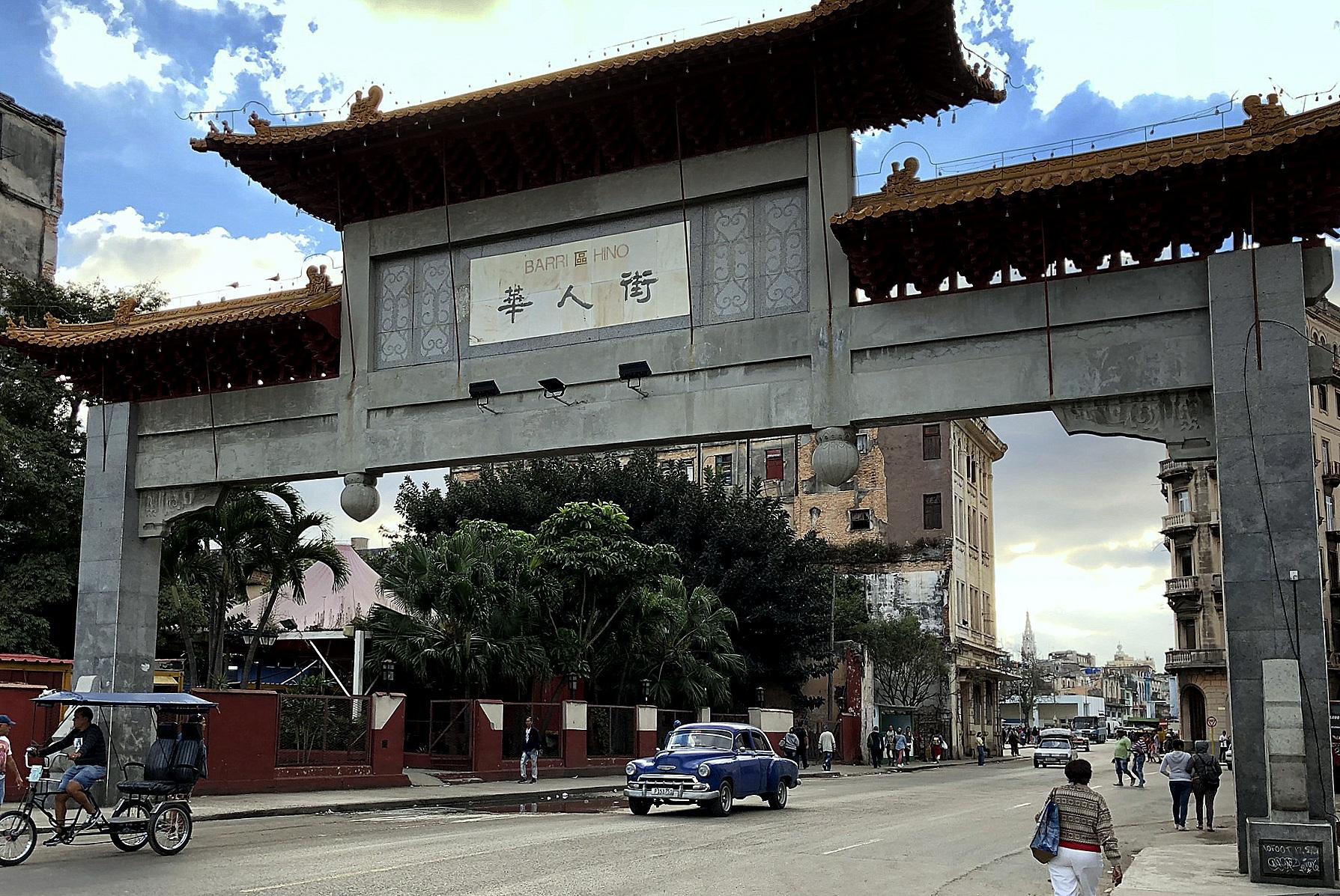 brama do Chinatown.jpg