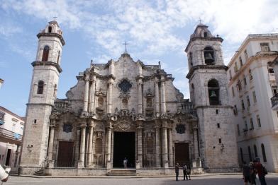 cathedral-3400599_960_720