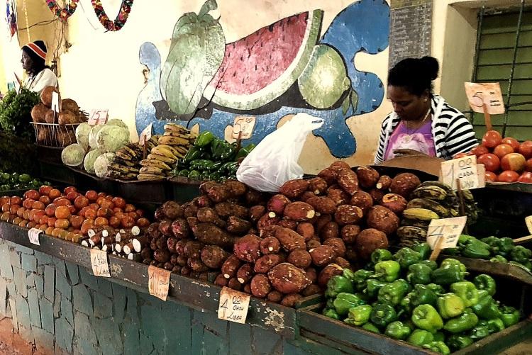 mercado sanrafael.jpg